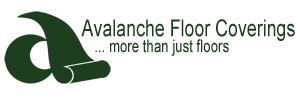 Avalanche Floor Coverings
