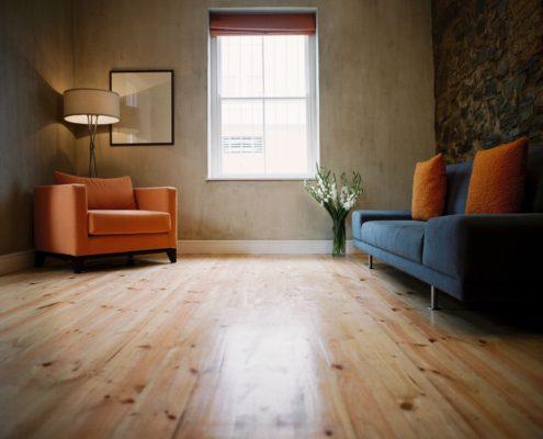 Avalanche Flooring Wood Floor Selection